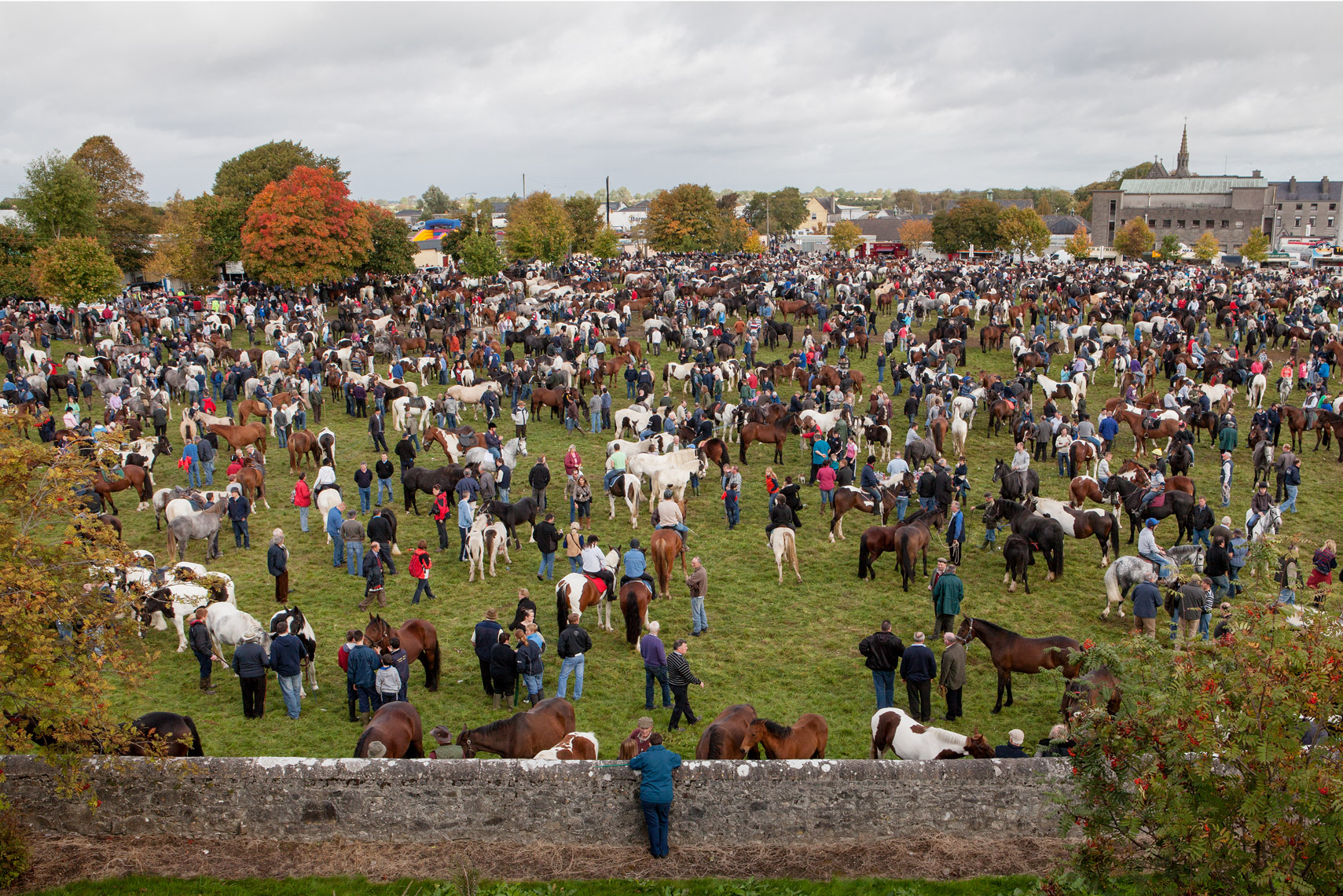 BALLINASLOE-FAIR-GREEN-1