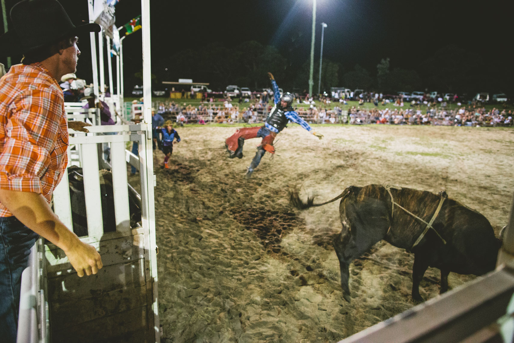 BYRON-BAY-RODEO010