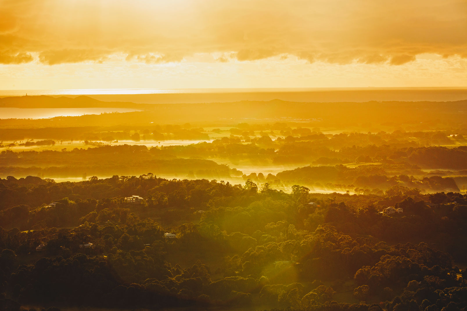 Byron-Bay_Hinterland_aerial_James-Horan-021
