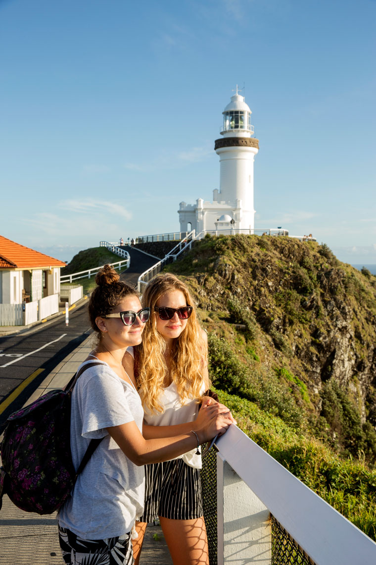 Byron-Bay_Lighthouse_James-Horan0031