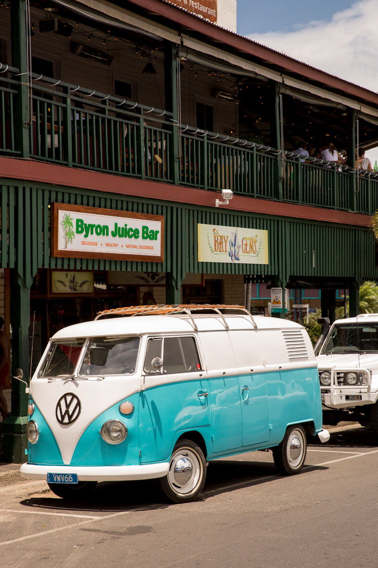 Byron-Bay_Town_James-Horan0006