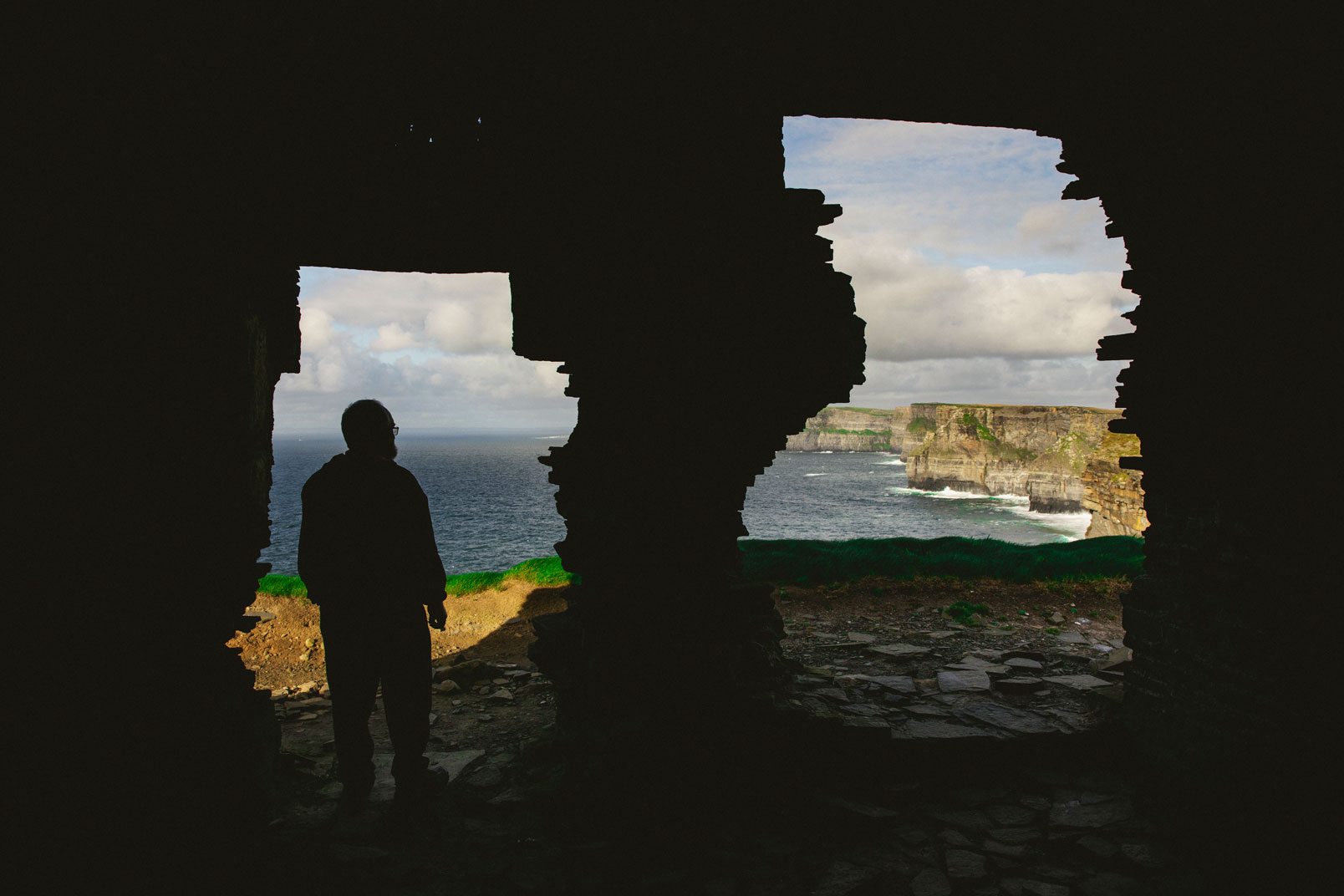 CLIFFS-OF-MOHER-1