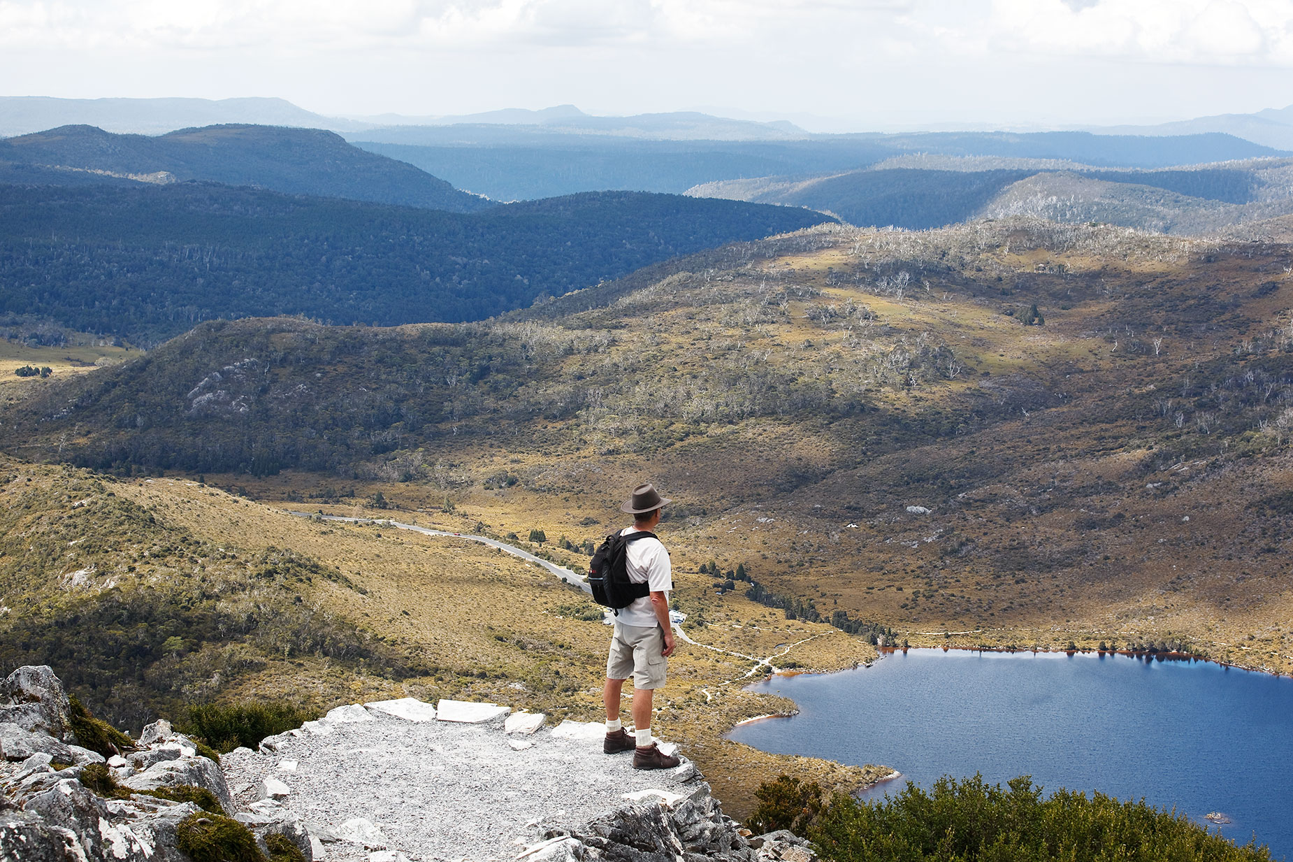 CRADLE-MOUNTAIN056.jpg