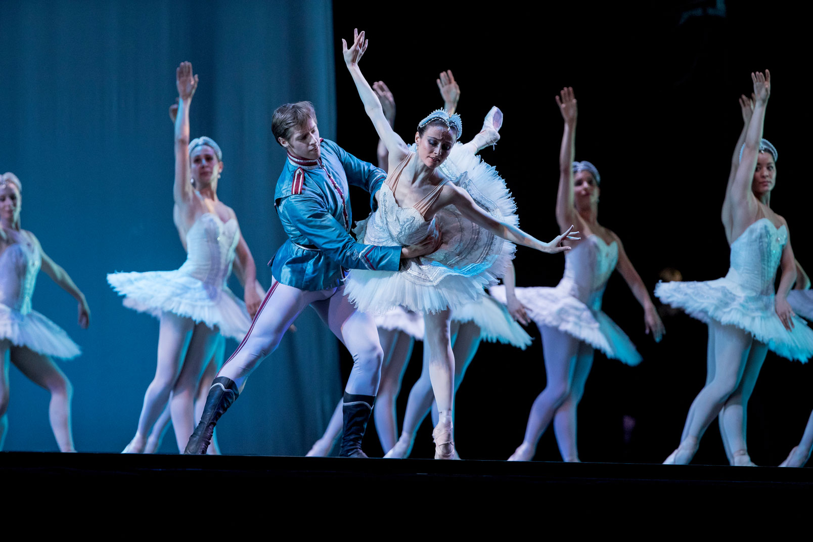 DESTINATION-NSW_BALLET-UNDER-THE-STARS_PENRITH_JH-0216