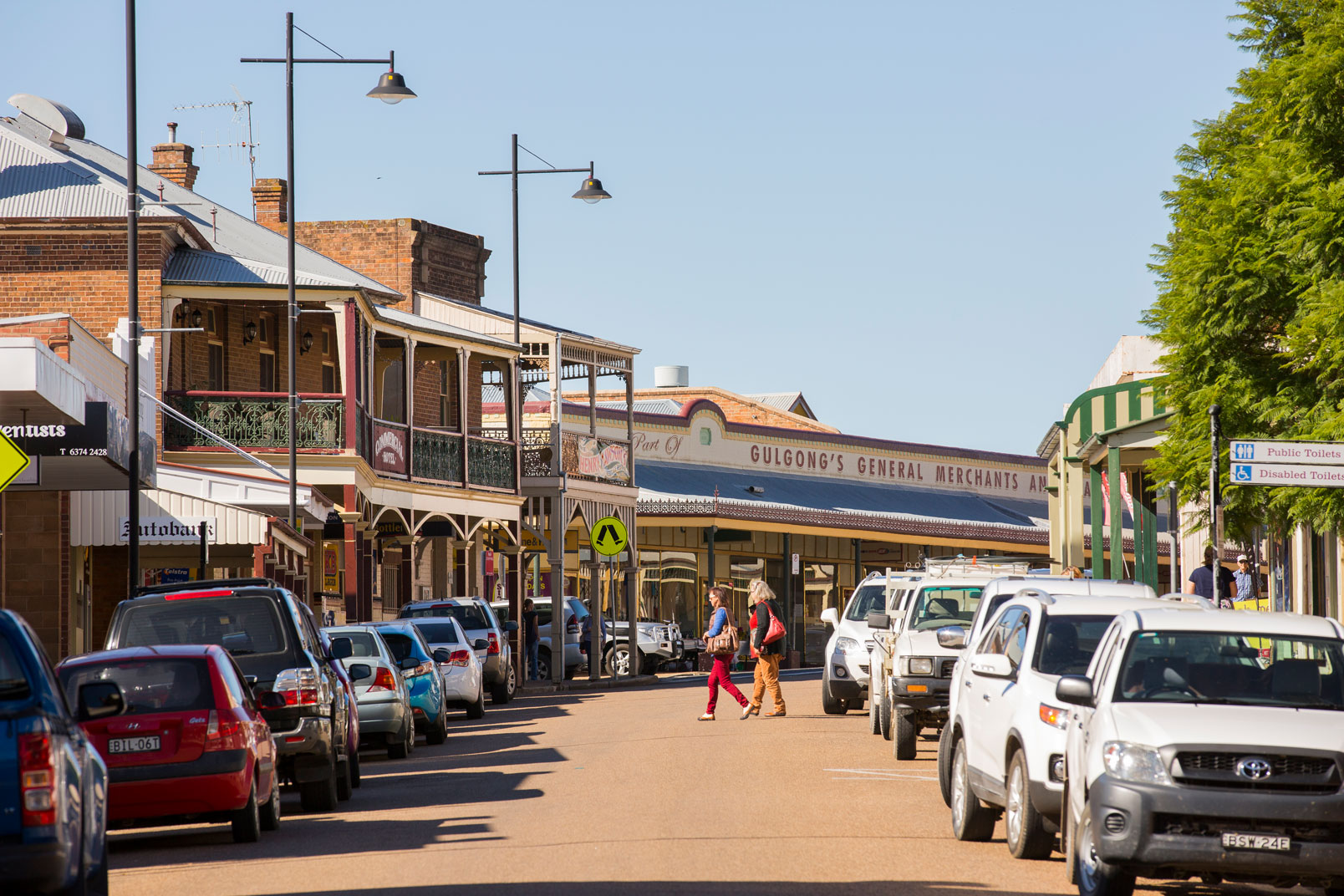 Gulgong_Destination-NSW_James-Horan-0008