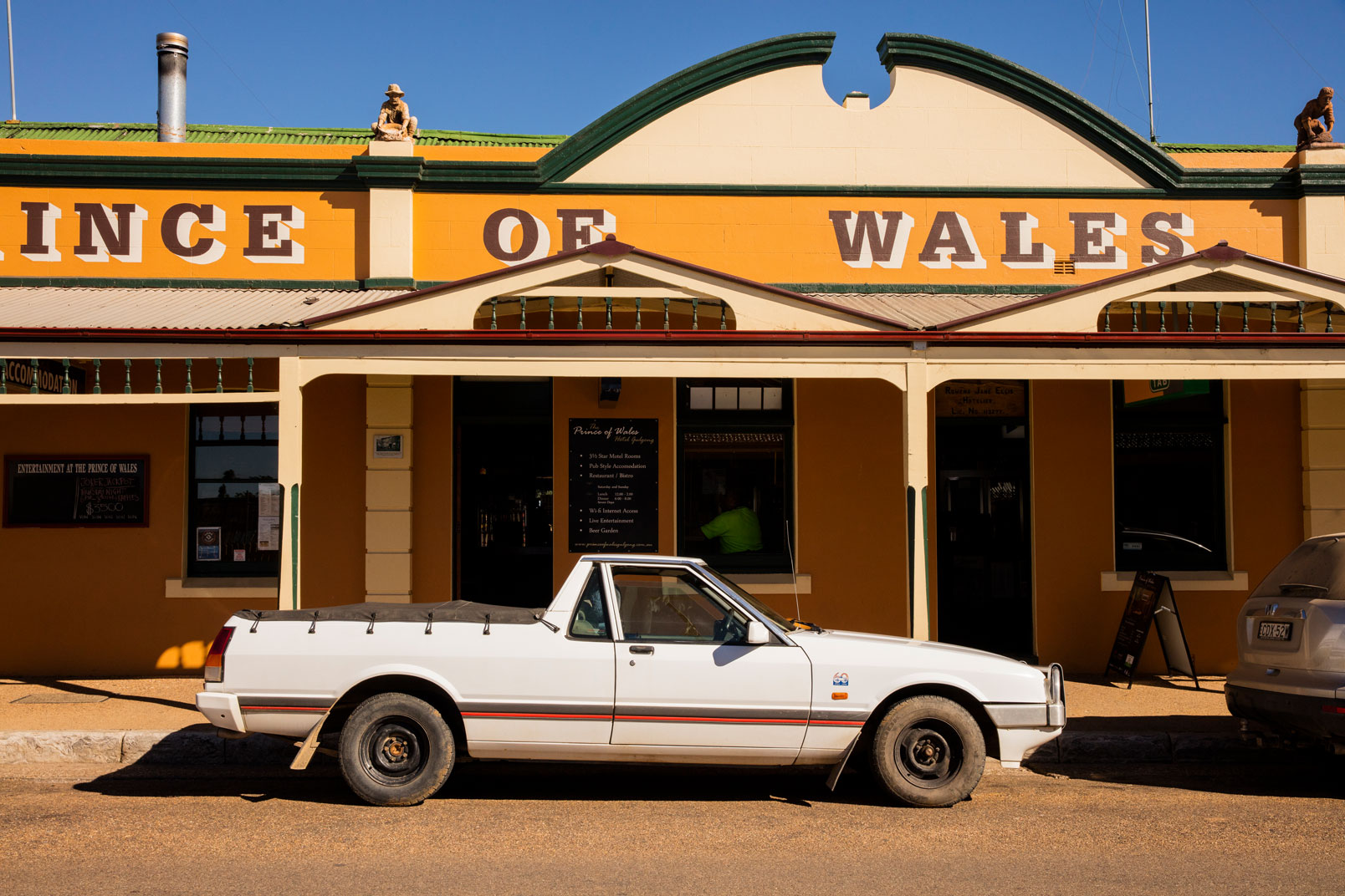 Gulgong_Destination-NSW_James-Horan-0055
