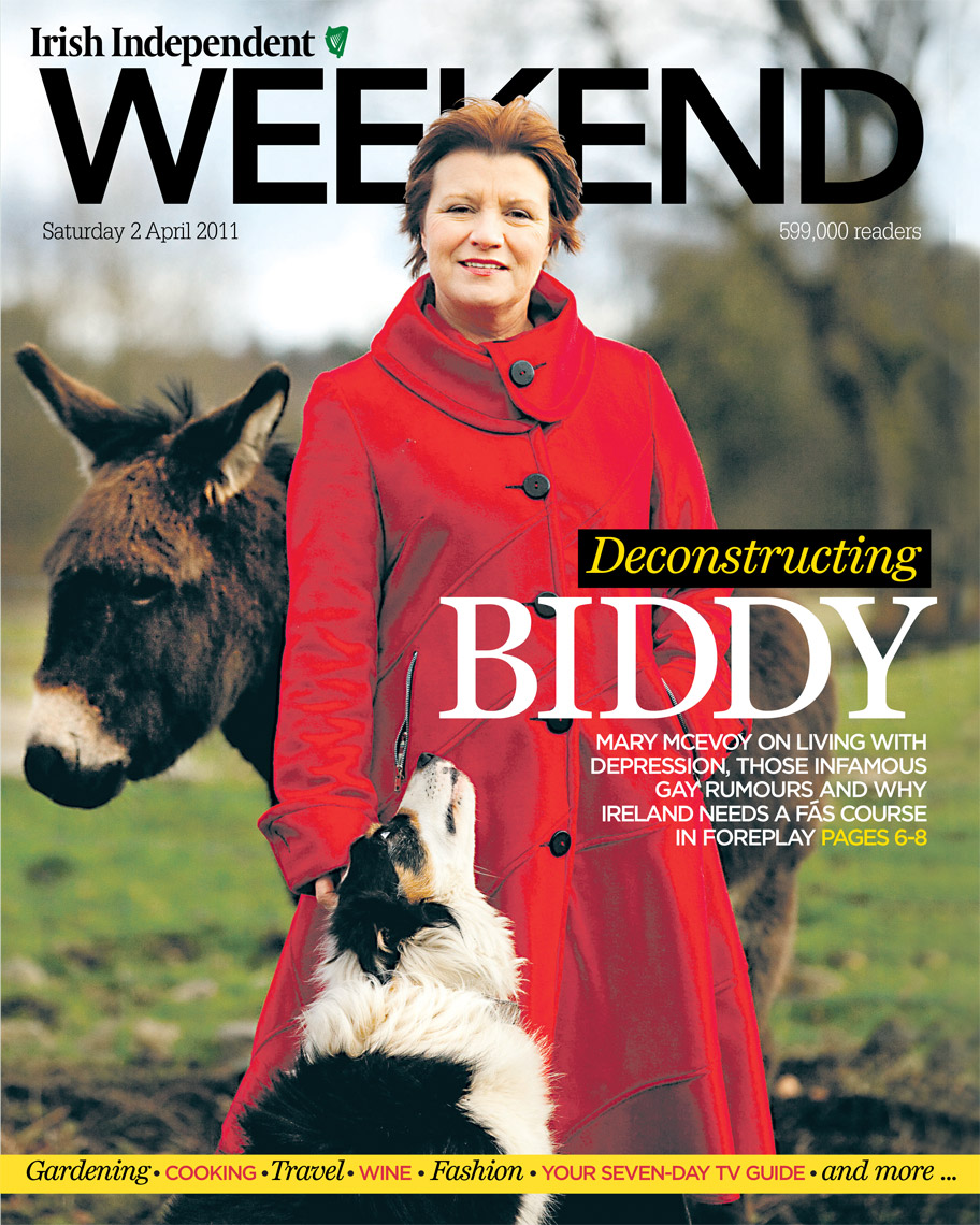 IRISH-INDO-WEEKEND-COVER