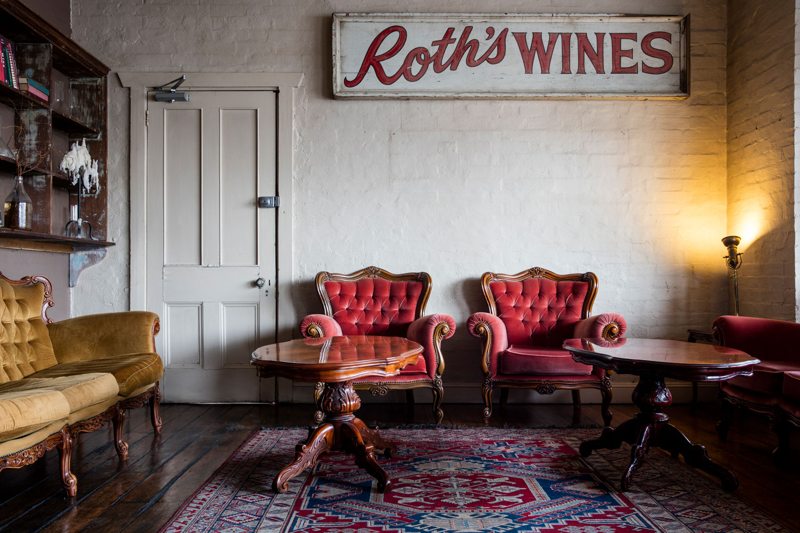 Roths-Wine-Bar_Mudgee_Destination-NSW_James-Horan-0003