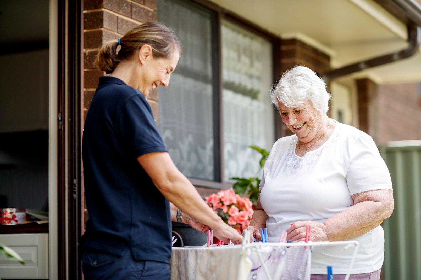 SALVATION-ARMY_HOME-CARE-0041