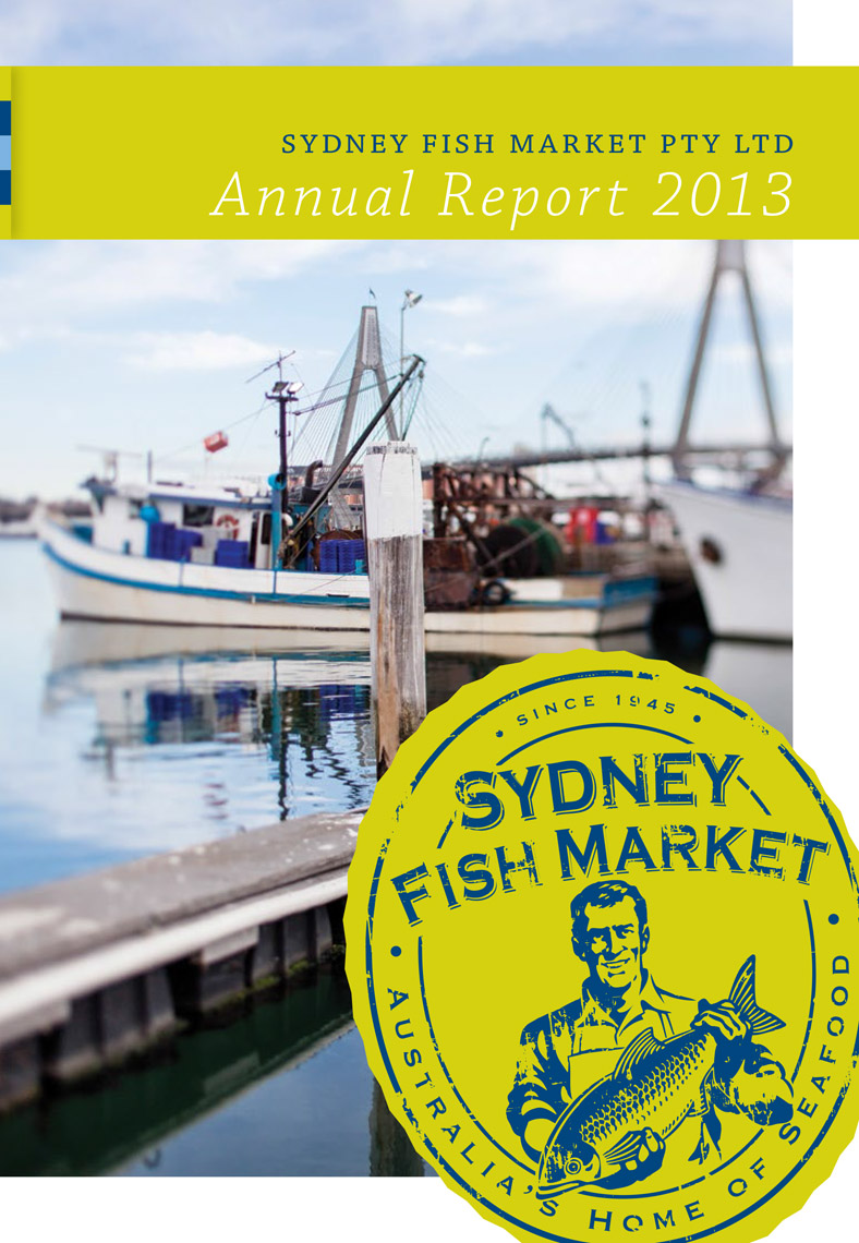 Sydney-Fish-Market-Pty-Ltd-Annual-Report-2013-1