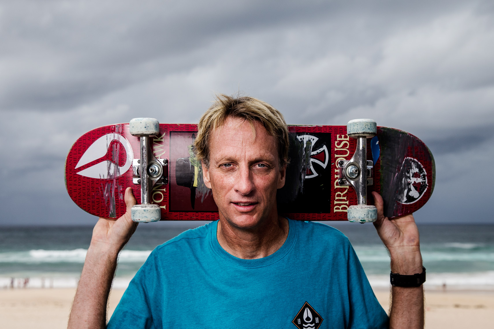TONY-HAWK-BONDI-BEACH