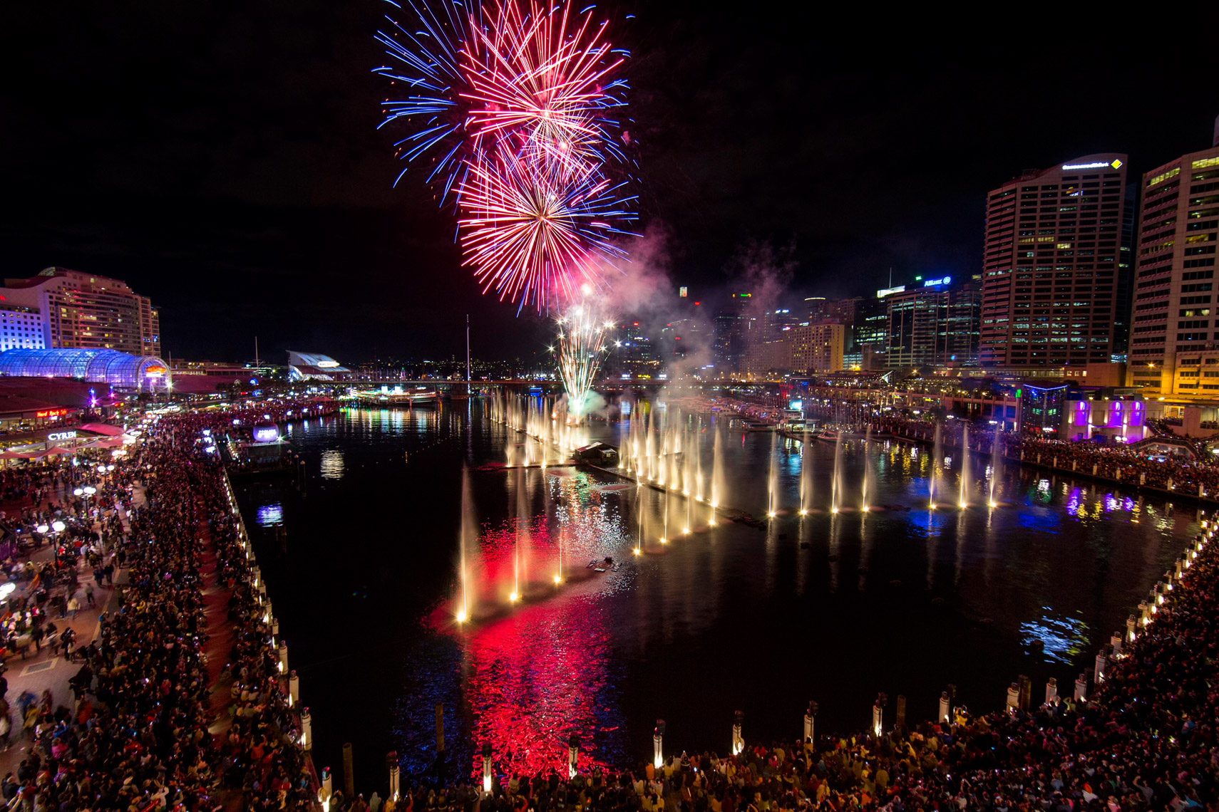 Vivid-Sydney-2014_Aquatique_Darling-Harbour_James-Horan_DNSW-092