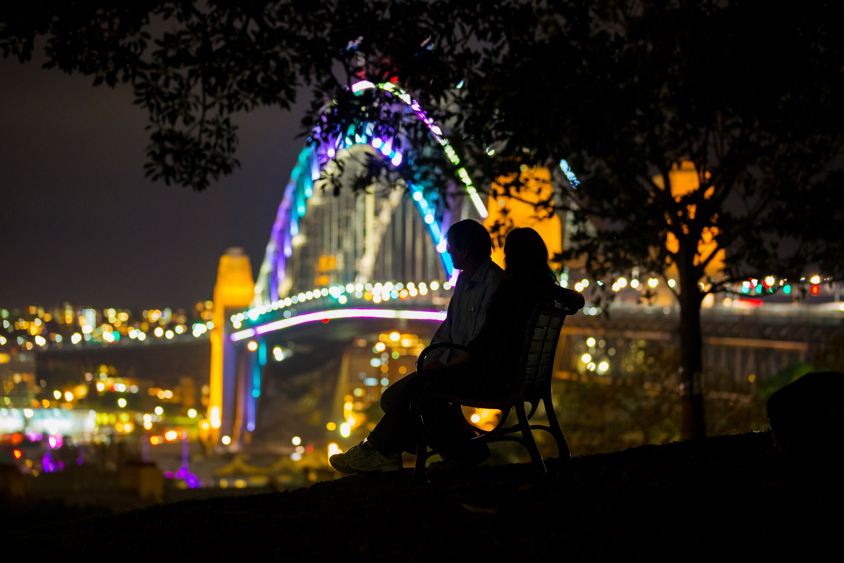 Vivid-Sydney-2014_Color-the-bridge_Observatory-Hill_James-Horan_DNSW_008
