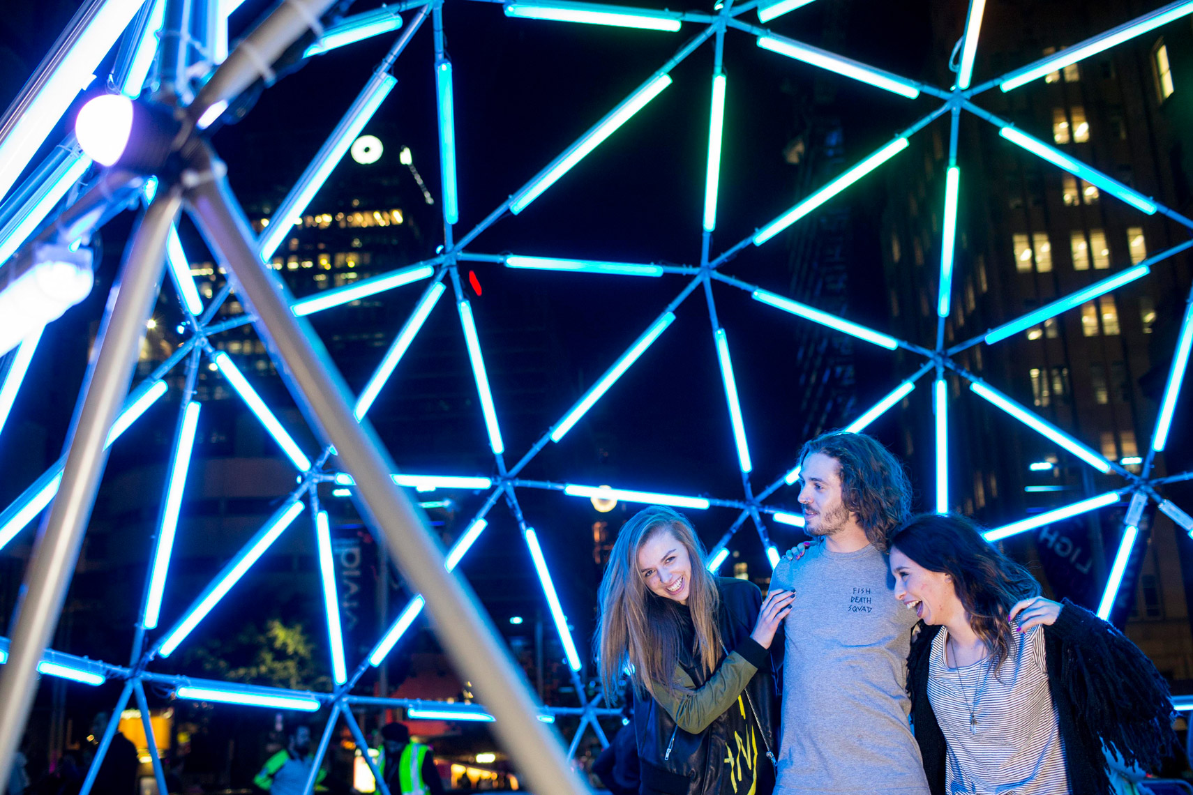 Vivid-Sydney-2014_Dome_Martin-Place_James-Horan_DNSW-026