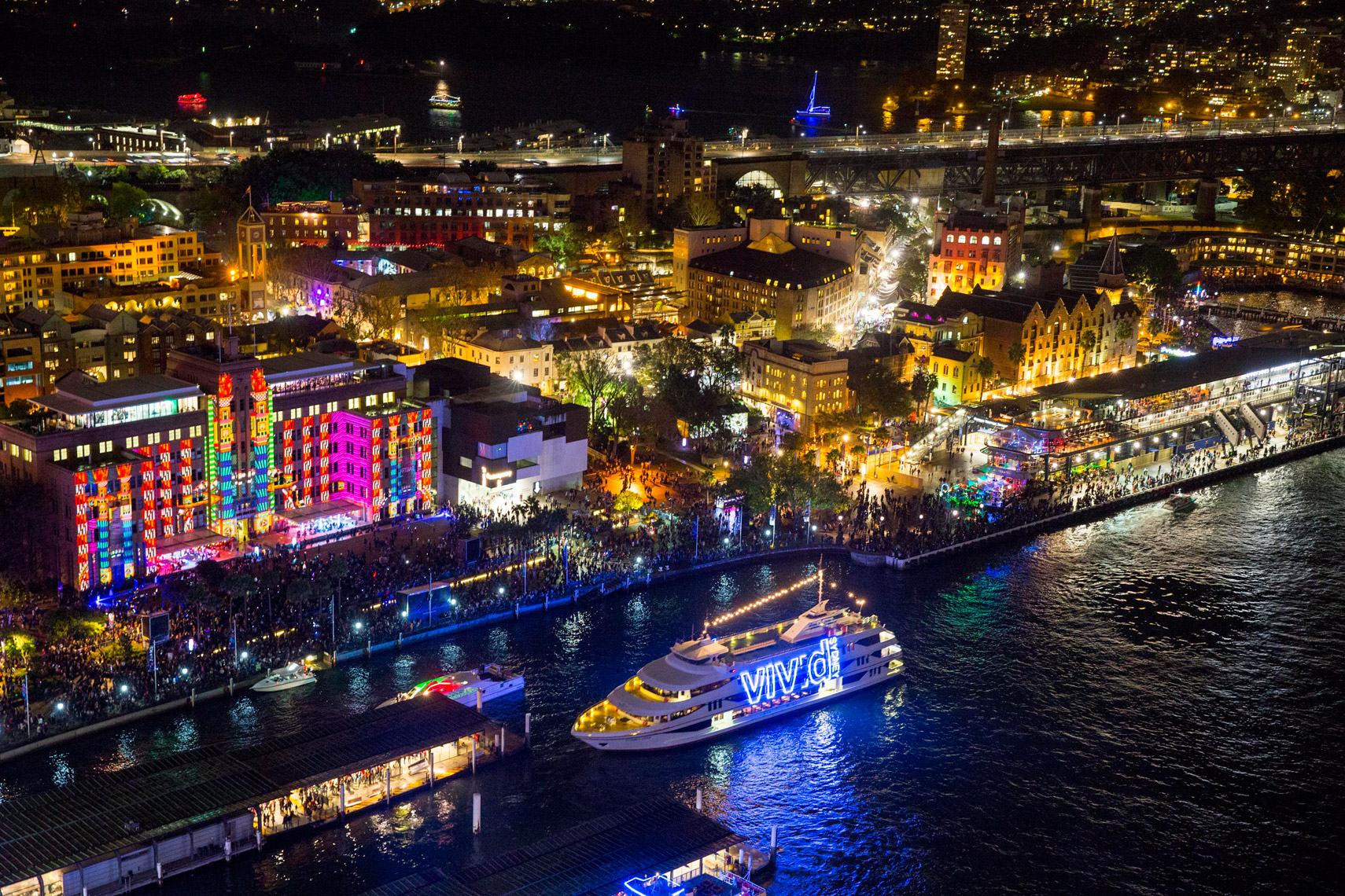 Vivid-Sydney-2014_Harbour-View_From-AMP_James-Horan_DNSW-086
