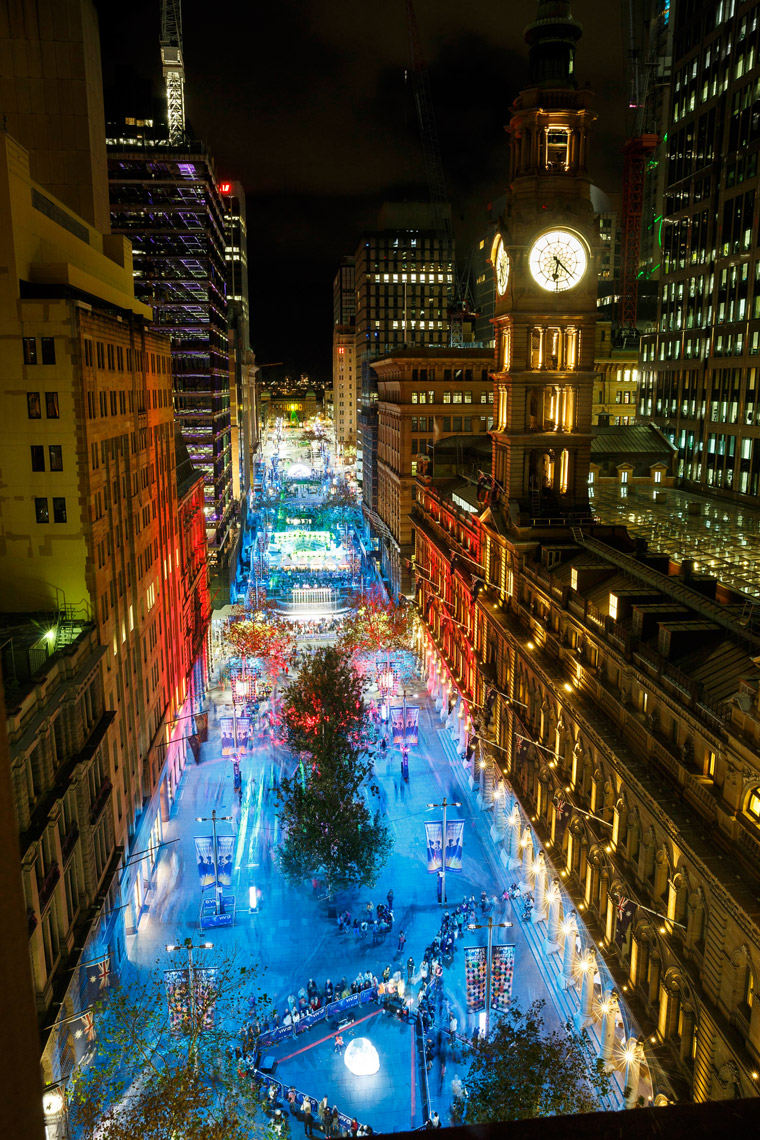 Vivid-Sydney-2014_Martin-Place-view_James-Horan_DNSW_053