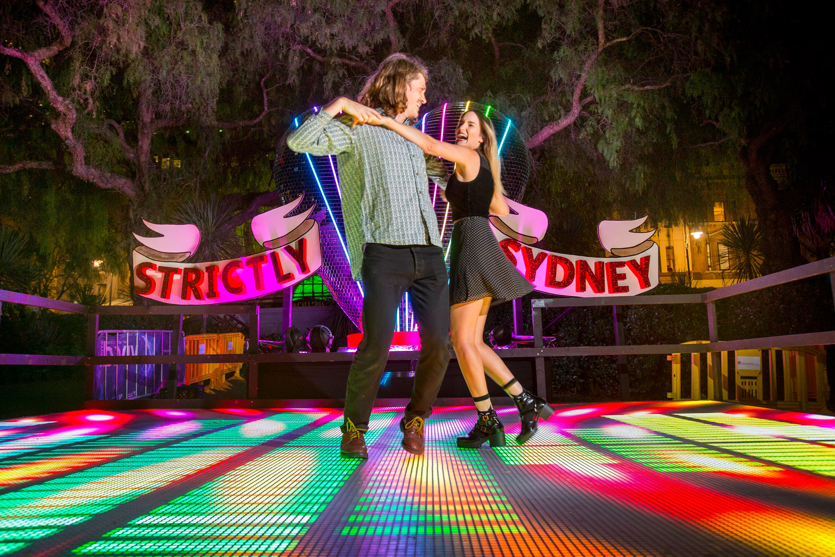 Vivid-Sydney-2014_Strictly-Sydney_First-Fleet-Park_James-Horan_DNSW_107
