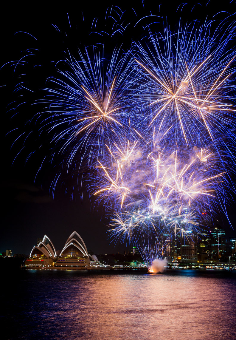 WARATAHS_FIREWORKS_JAMES-HORAN-013